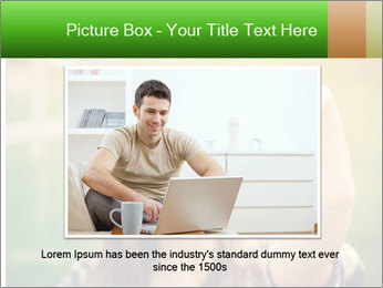 Sign PowerPoint Template - Slide 16