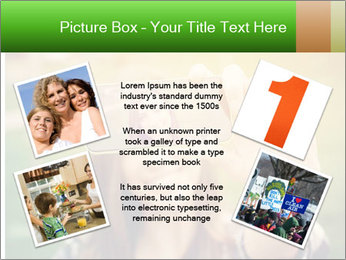 Sign PowerPoint Template - Slide 24