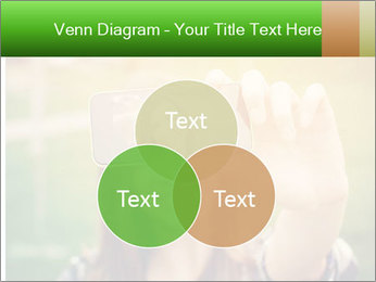 Sign PowerPoint Template - Slide 33