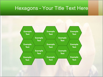 Sign PowerPoint Template - Slide 44