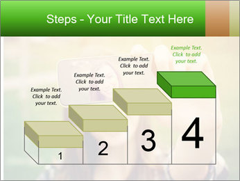Sign PowerPoint Template - Slide 64