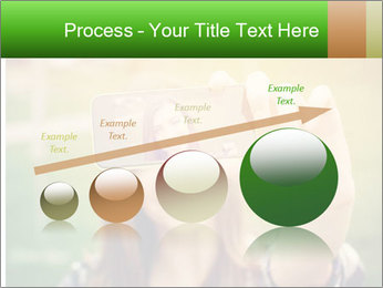 Sign PowerPoint Template - Slide 87