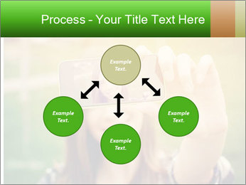 Sign PowerPoint Template - Slide 91