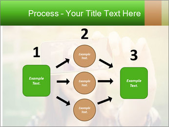 Sign PowerPoint Template - Slide 92