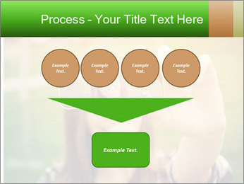 Sign PowerPoint Template - Slide 93