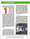0000087219 Word Templates - Page 3