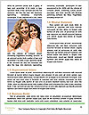 0000087219 Word Templates - Page 4