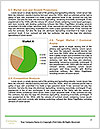 0000087219 Word Template - Page 7