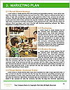 0000087219 Word Templates - Page 8
