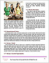 0000087220 Word Template - Page 4