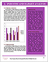 0000087220 Word Template - Page 6