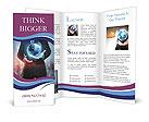 0000087221 Brochure Templates