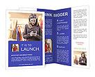0000087222 Brochure Templates