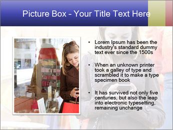 0000087222 PowerPoint Template - Slide 13