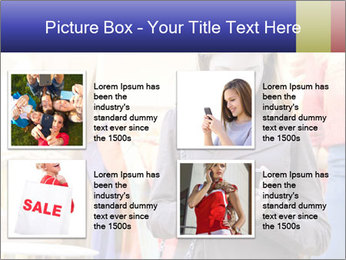 0000087222 PowerPoint Template - Slide 14