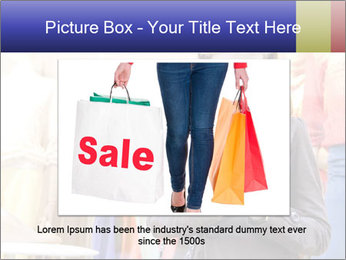 0000087222 PowerPoint Template - Slide 15