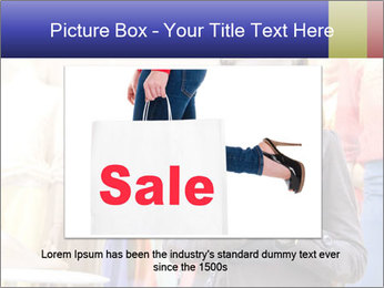 0000087222 PowerPoint Template - Slide 16