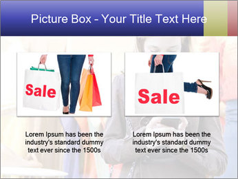 0000087222 PowerPoint Template - Slide 18