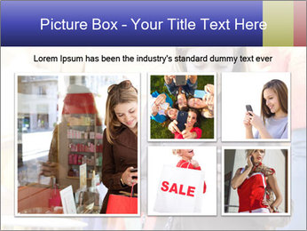 0000087222 PowerPoint Template - Slide 19