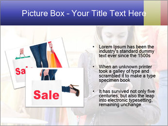 0000087222 PowerPoint Template - Slide 20