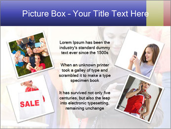 0000087222 PowerPoint Template - Slide 24