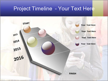 0000087222 PowerPoint Template - Slide 26
