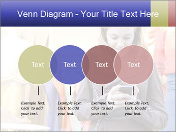 0000087222 PowerPoint Template - Slide 32