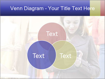 0000087222 PowerPoint Template - Slide 33