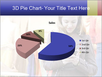 0000087222 PowerPoint Template - Slide 35