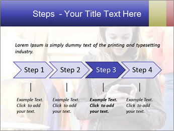 0000087222 PowerPoint Template - Slide 4