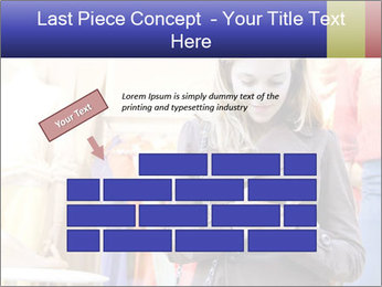 0000087222 PowerPoint Template - Slide 46