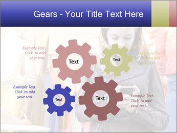 0000087222 PowerPoint Template - Slide 47