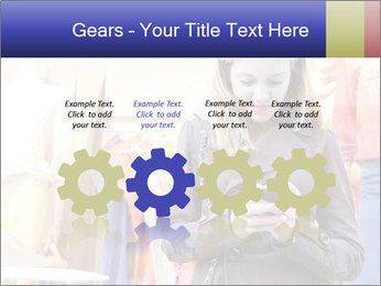 0000087222 PowerPoint Template - Slide 48