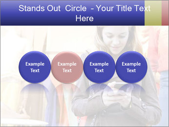 0000087222 PowerPoint Template - Slide 76