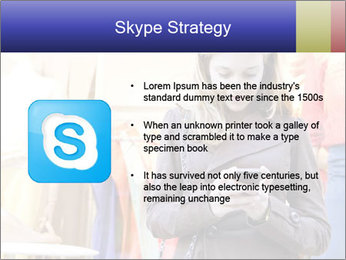 0000087222 PowerPoint Template - Slide 8