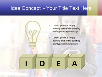 0000087222 PowerPoint Template - Slide 80