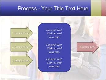 0000087222 PowerPoint Template - Slide 85