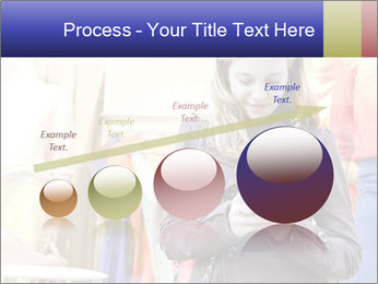 0000087222 PowerPoint Template - Slide 87