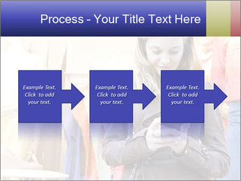 0000087222 PowerPoint Template - Slide 88