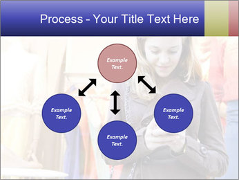 0000087222 PowerPoint Template - Slide 91