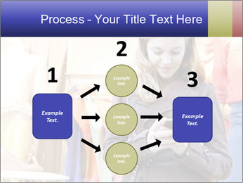 0000087222 PowerPoint Template - Slide 92