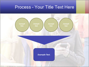 0000087222 PowerPoint Template - Slide 93