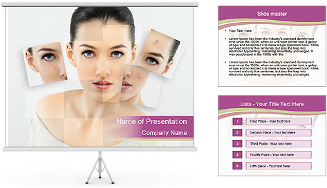 0000087223 PowerPoint Template