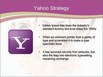 0000087223 PowerPoint Template - Slide 11