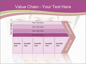 0000087223 PowerPoint Template - Slide 27
