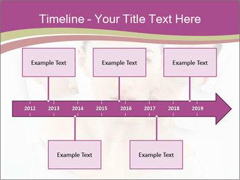 0000087223 PowerPoint Template - Slide 28