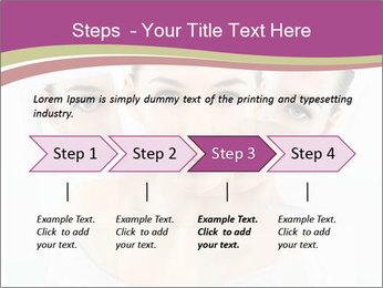 0000087223 PowerPoint Template - Slide 4