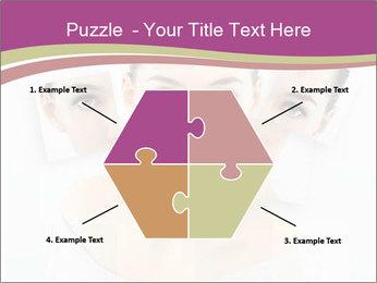 0000087223 PowerPoint Template - Slide 40