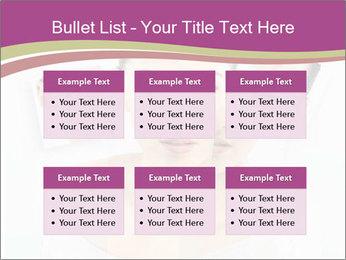 0000087223 PowerPoint Template - Slide 56