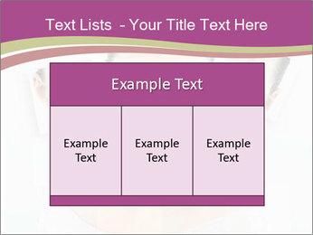 0000087223 PowerPoint Template - Slide 59